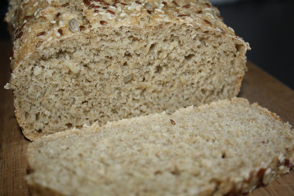Nemt fiberbrød (3)