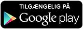 Logo til jegelskermad-app på Google Play