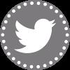 Følg jegelskermad.dk på Twitter